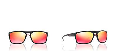 Gafas de Sol ARNETTE AN4239 01/6Q Arnette