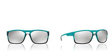 Gafas de Sol ARNETTE AN4239 24936G Arnette
