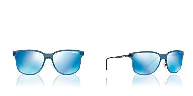Gafas de Sol ARNETTE AN3074 528/55 Arnette