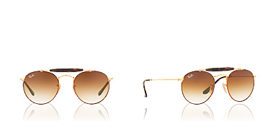 RB3747 900851 50 mm Ray-ban