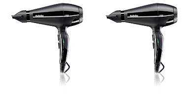 Hair Dryer SECADOR AC 6611E IONIC 2200W Babyliss