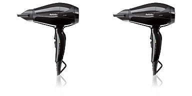 Hair Dryer SECADOR PROFESIONAL ULTRA POTENTE 6616E 2300W Babyliss