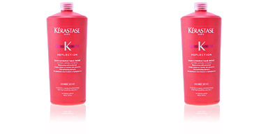 Kérastase REFLECTION bain chromatique riche 1000 ml