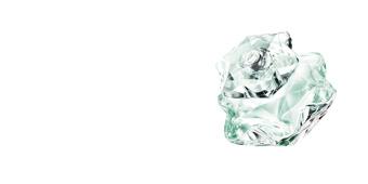 Montblanc LADY EMBLEM L'EAU perfume