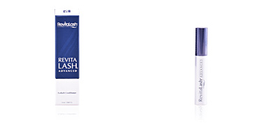 Revitalash REVITALASH ADVANCED eyelash conditioner 1 ml