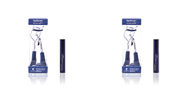 Revitalash DELUXE LASH COFFRET 2 pz