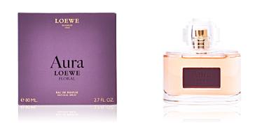 Loewe AURA FLORAL parfum