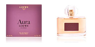 Loewe AURA FLORAL perfume