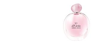Giorgio Armani SKY DI GIOIA perfume