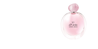 Armani SKY DI GIOIA perfume