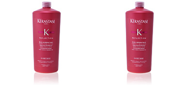 Kérastase BAIN CHROMATIQUE shampoing multi-protecteur 1000 ml