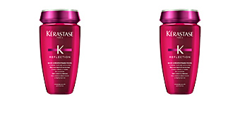 Kérastase BAIN CHROMATIQUE RICHE shampoing multi-protecteur 250 ml