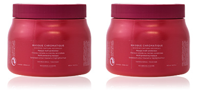 Kérastase REFLECTION mask chromatique cheveux epais 500 ml