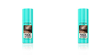 L'OREAL MAGIC RETOUCH #7-chatain froid spray L'Oréal Expert Professionnel