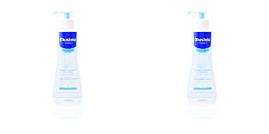BÉBÉ cleansing water 300 ml Mustela