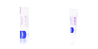 BÉBÉ creme change 1-2-3 50 ml Mustela