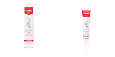 Tratamiento antiestrías MATERNITÉ sérum correction vergetures Mustela