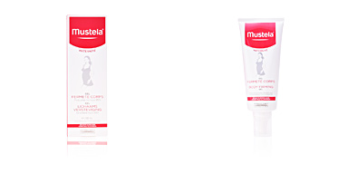 Mustela MATERNITE gel fermete corps 200 ml