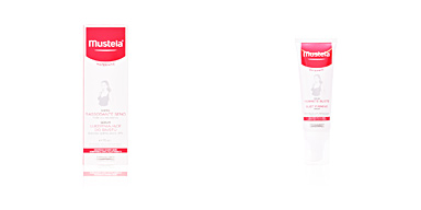MATERNITE serum fermete buste 75 ml Mustela