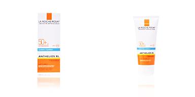 La Roche Posay ANTHELIOS XL SPF50+ lait velouté 100 ml