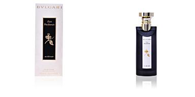 Bvlgari EAU PARFUMÉE AU THÉ NOIR perfume
