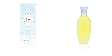 CIEL eau de parfum vaporizador Ulric De Varens
