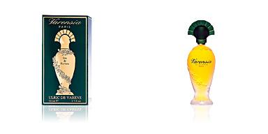 Ulric De Varens VARENSIA eau de parfum spray 50 ml