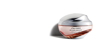 Tratamento para flacidez do rosto BIO PERFORMANCE lift dynamic cream Shiseido