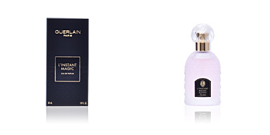 Guerlain L'INSTANT MAGIC parfum