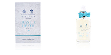 Penhaligon's BLASTED HEATH parfum