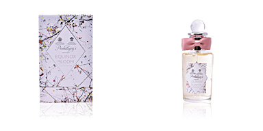 EQUINOX BLOOM eau de parfum spray 50 ml Penhaligon's