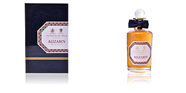 ALIZARIN eau de parfum spray 100 ml Penhaligon's