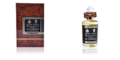AS SAWIRA eau de parfum spray 100 ml Penhaligon's