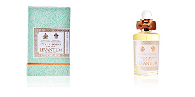 LEVANTIUM eau de toilette spray 100 ml Penhaligon's