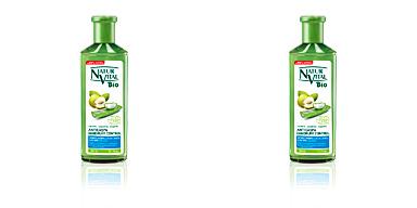 Shampoo antiforfora CHAMPU BIO anticaspa Naturaleza Y Vida