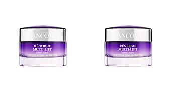 Soin du visage raffermissant RÉNERGIE MULTI-LIFT crème légère Lancôme