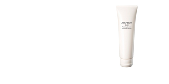 Facial cleanser IBUKI purifying cleanser Shiseido