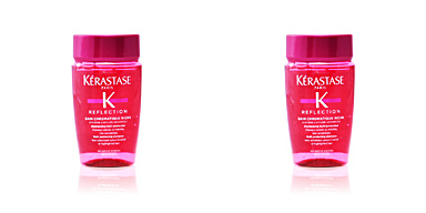 Kérastase REFLECTION bain chromatique riche 80 ml