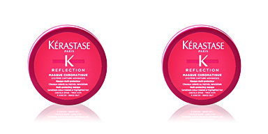 Kérastase REFLECTION mask chromatique cheveux epais 75 ml
