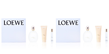 Loewe AIRE LOTTO 3 pz