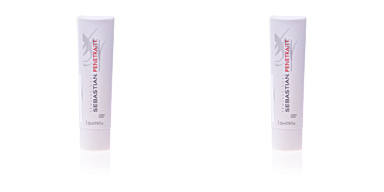 Sebastian SEBASTIAN penetraitt conditioner 250 ml