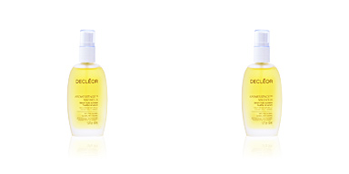 Decleor AROMAESSENCE MAGNOLIA oil serum 50 ml