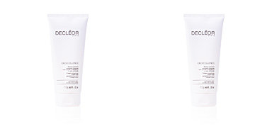 OREXCELLENCE mask 200 ml Decleor