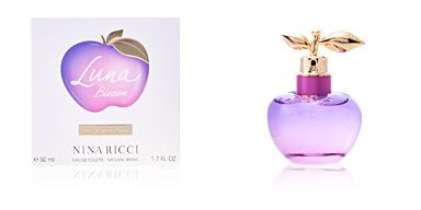 Nina Ricci LUNA BLOSSOM perfume