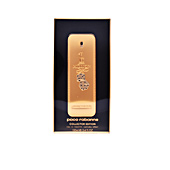 Paco Rabanne 1 MILLION MONOPOLY COLLECTOR edt vaporizador 100 ml