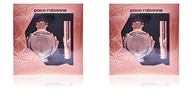 Paco Rabanne OLYMPÉA COFFRET parfum