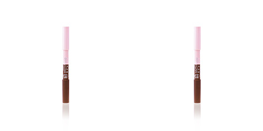 Bourjois BROW DUO  SCULPT eye pencil #021-blonde