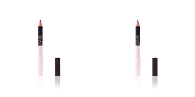 BROW DUO SCULPT eye pencil #023-brown Bourjois