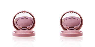 EYESHADOW eyes mono #06-utaupique  Bourjois