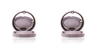 EYESHADOW eyes mono #07-brun de folie  Bourjois